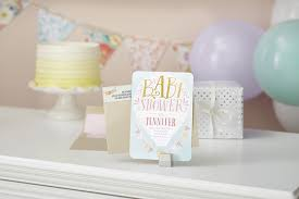 for a baby shower who pays for a baby shower shutterfly