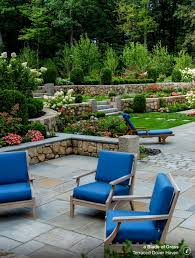 Houzz Backyards 52 Best Landscaping Images On Pinterest Landscaping Backyard