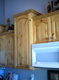 painting kitchen cabinet doors modern makeover and decorations ideas cabinet doors painting