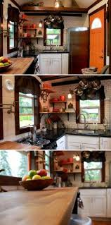 why tiny house living is so relaxing tiny houses luxury and house
