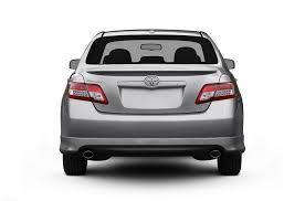 toyota car png vehicles trusty car rental
