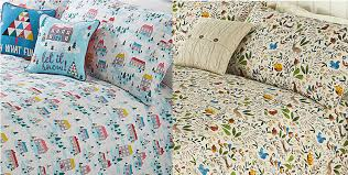 Asda Bed Sets House Home 5 Bedding Sets For Autumn Winter Prettygreentea