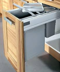 sagne cuisines poubelle intacgrace cuisine poubelle pour cuisine intacgrace