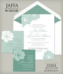 succulent wedding invitations wedding invitation floral succulents the wedding