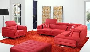 European Sectional Sofas European Style Sectional Sofas Por European Sectional Sofas Thesofa