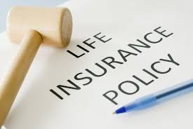 life insurance quote now demystifying myths about life insurance wachter insurance agency