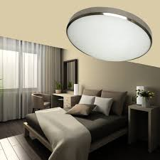 bedroom ceiling lighting bedroom oyster lights round small