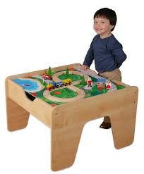 2 In 1 Activity Table Kidkraft 2 In 1 Activity Table Table Designs