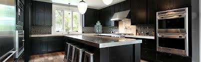 castor cabinets custom cabinets tampa florida