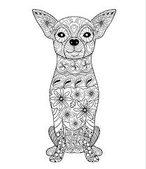 coloriage …  Coloring Pages  Pinte…