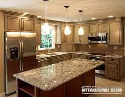 kitchen pendant light ideas gorgeous kitchen pendant lighting ideas 50 kitchen lighting