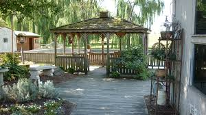 free images deck countryside restaurant shade porch relax