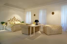 versace home interior design best versace home design images interior design ideas