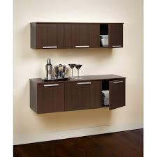 furniture wall organizer cabinet steel wall cupboard indoor
