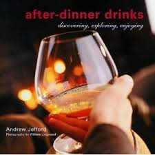 88 best after dinner drinks images on alcoholic drinks