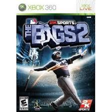 Backyard Baseball Xbox 360 29 Best Baseball Video Games Images On Pinterest Videogames