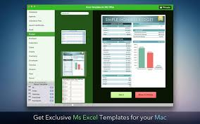 Windows Excel Templates Templates For Microsoft Excel Best Excel Spreadsheets For Mac