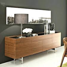 dining room display cabinets sale dining room cabinet womenforwik org