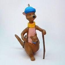 kanga and roo toys hobbies ebay