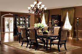 furniture pleasant round dining room table for also kind sets