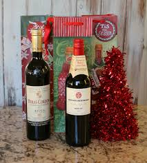 wine christmas gifts grocery outlet wine sale time to stock up for the holidays it s