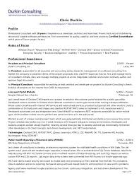 awesome sap security consultant cover letter images podhelp info