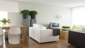 Affordable House Affordable House Cleaning Services Myrtle Beach Couple Cleaning