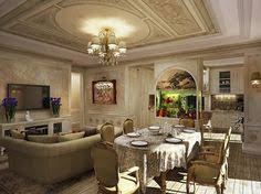 Image Result For Classic Home Design Ideas Classic Home Pinterest - Classic living room design ideas
