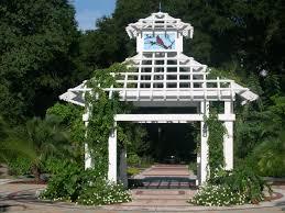 wedding rates leu gardens