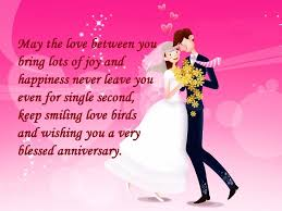 wedding quotes second marriage wedding anniversary wishes and quotes best wishes