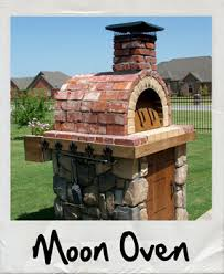 Backyard Pizza Oven Kit by Brickwood Ovens Photo Gallery U2013 Pictures Of Diy Outdoor Pizza