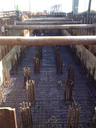Steel Sheet Piling Cost Estimate by Hammer Steel Steel Sheet Piling For Smart System Construction