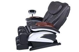 leather massage recliner u2013 mthandbags com