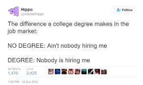Memes About College - 30 college memes that capture the pain and sorrow of university life
