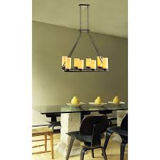 Home Design Home Depot Home Depot Dining Room Lights Fpudining