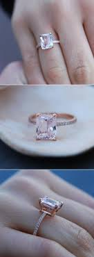 lively wedding band 123 best engagement rings images on rings jewelry and