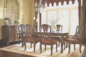 fine dining room chairs solid wood extendable dining table glam dining room sets maitland