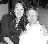 Joanna Gaines Facebook The 25 Best Joanna Gaines Nationality Ideas On Pinterest Ship