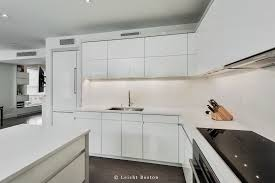 dk design kitchens buying guide contemporary kitchen cabinets