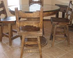 Dining Room Furniture San Antonio Furniture Beloved Rustic Dining Room Arm Chairs Pleasurable