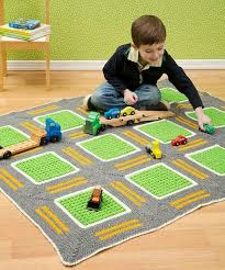 109 best crafts play town images on pinterest play mats