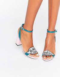 wedding shoes asos shoe is true kadee