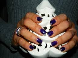 top five nail polish colors of the season latina life and style