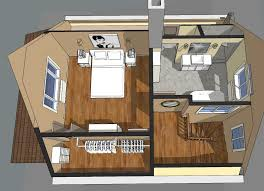 Master Bedroom Suite Floor Plans Attic Master Suite Floor Plans Master Suite Swiss Attic