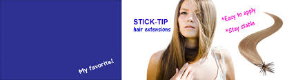 Hair Extensions Next Day Delivery by Hair Extensions Specialists In Pre Bonded Clip In And Micro Loop Ring