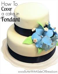 132 best how to cover a cake images on pinterest cake decorating