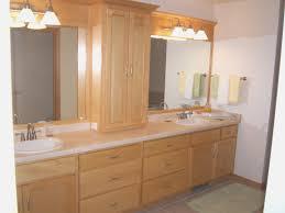 bathroom simple apartment bathroom decorating ideas decor modren