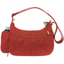 anti theft travel purses handbags bags and totes free shipping