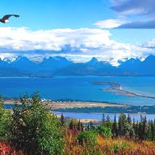 Alaska travel places images 227 best travel alaska images alaska alaska usa jpg