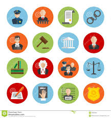 lawyer 20clipart clipart panda free clipart images xqktkz clipartgif law flat icons clipart panda free clipart images